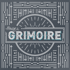 Access the Grimoire for $7.99